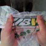 bolsas de plástico la resiliencia